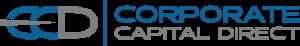 Corporate Digital Direct